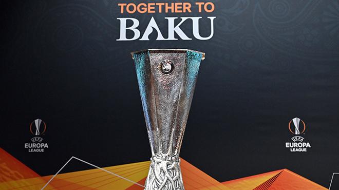 Europa League: voici tous les qualifiés pour les quarts de finale
