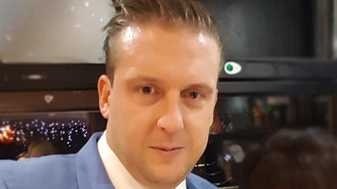 Décès d'Olivier Marcolini: l'ex-compagne et son compagnon placés sous mandat d'arrêt