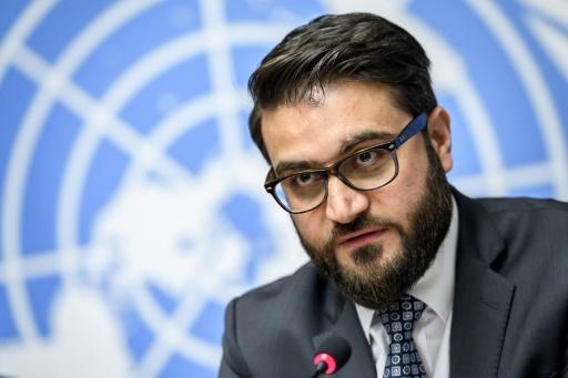Vives tensions entre Washington et Kaboul autour du dialogue avec les talibans