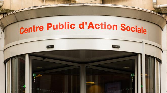 Lutte contre le terrorisme: les CPAS ne devront pas dénoncer les suspects