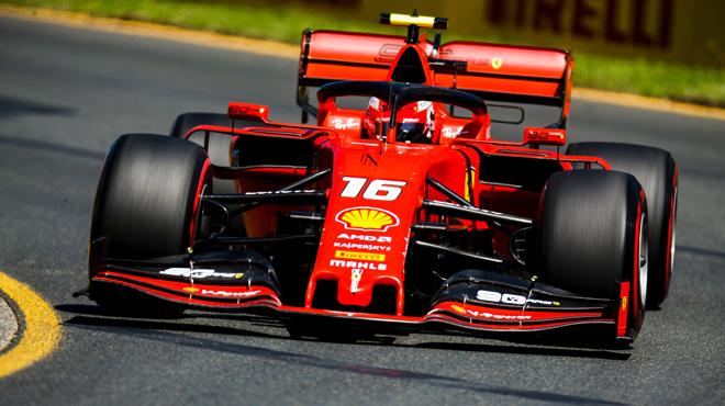 De nouvelles écuries, un sport plus équitable et plus concurrentiel,...: quel avenir pour la F1 après 2020?