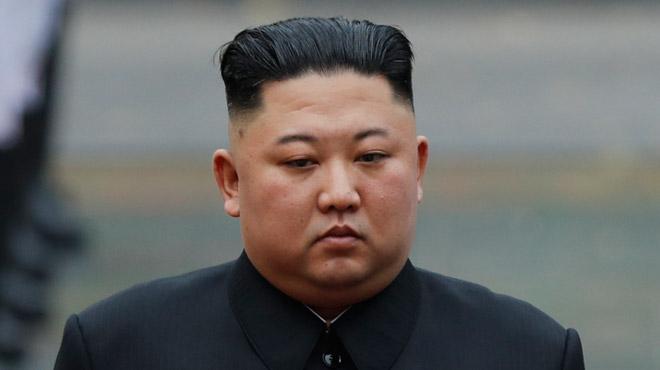 La Corée du Nord fait marche arrière: