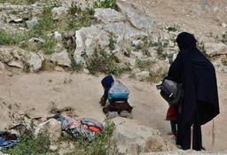 La France rapatrie pour la première fois de Syrie des enfants de djihadistes