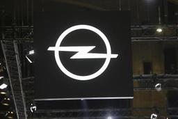 Le fisc perd son procès contre Opel Anvers