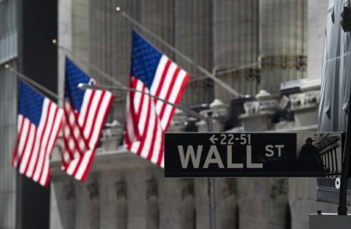 Les affaires de justice, nouvelle cible des investisseurs de Wall Street