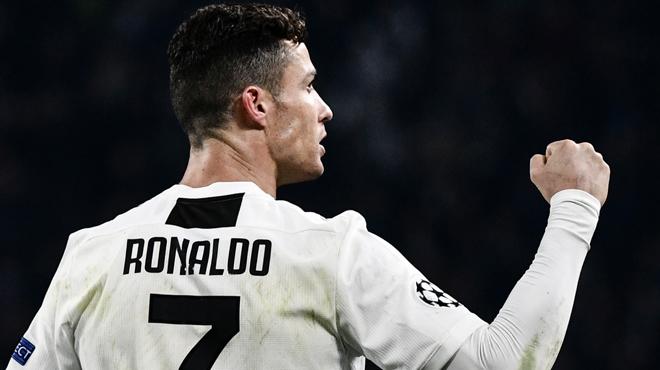 Les supporters du Genoa furieux après cette décision de l'entraîneur de la Juventus concernant Ronaldo