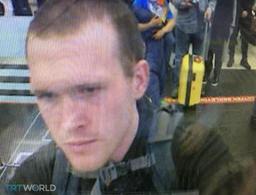 Attentats à Christchurch : le tireur présumé a acheté ses armes sur internet