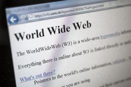 Près de 1.500 sites internet frauduleux bloqués par le CCB en 2018