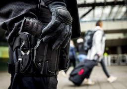 Trois personnes sont mortes dans la fusillade, selon le maire d'Utrecht