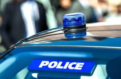 Marseille: une étudiante mortellement poignardée, probablement pour son téléphone