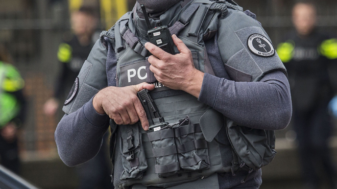 Attentats en Nouvelle-Zélande: l'ultra-droite, menace croissante et bien identifiée en Europe