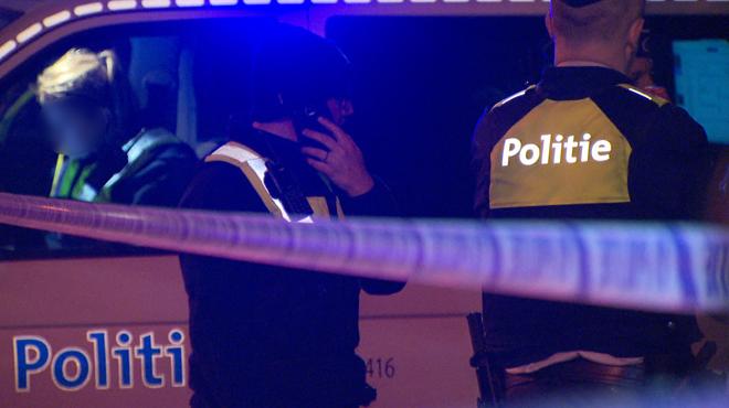 Nouvelle explosion d'une voiture à Anvers: Bart De Wever prend des mesures RADICALES
