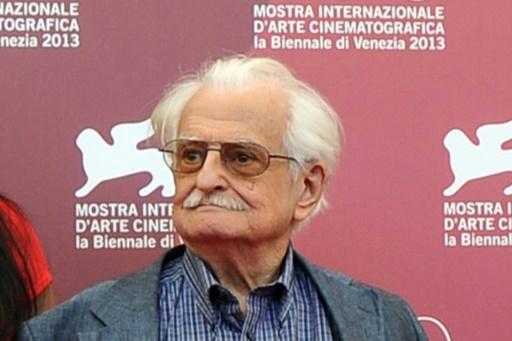 Russie: décès de Marlen Khoutsiev, père de la Nouvelle Vague soviétique