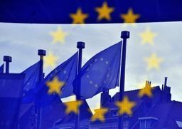 4.000 signatures pour dénoncer la précarité des profs de langue à l'UE