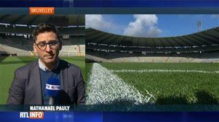 Du Stade Roi Baudouin à la Golden Generation Arena- un projet de rénovation COLOSSAL pour le stade national 4
