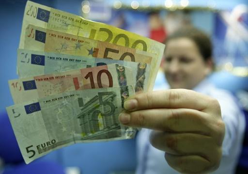 Une prime défiscalisée de 450 euros pour 2 millions de salariés