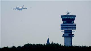 Tensions sociales chez Skeyes- aucun avion ne pourra décoller ou atterrir en Belgique durant une partie de la nuit 3