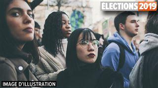 Un million et demi de jeunes vont voter pour la première fois... sans bien comprendre le fonctionnement de nos institutions