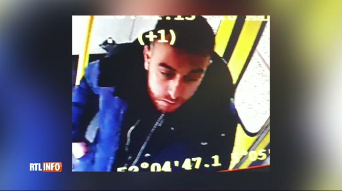 Terroriste ou psychopathe? La personnalité complexe du suspect de la fusillade d'Utrecht