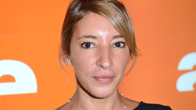 Condamnation d'un étudiant qui harcelait une journaliste en France: