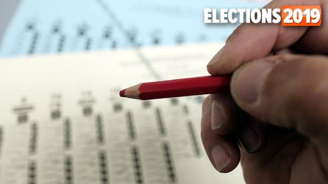 Elections 2019- des candidats francophones sur les listes écologistes flamandes et inversement