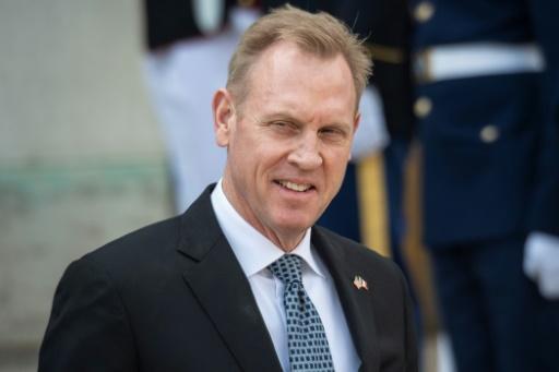 Enquête interne sur les liens du chef du Pentagone avec Boeing