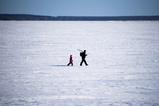La Finlande reste le pays le plus heureux du monde, selon l'ONU