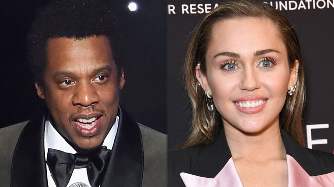 Pour fêter les 50 ans de Woodstock, Miley Cyrus et Jay-Z seront aux côtés de légendes du rock
