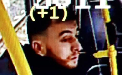 Fusillade d'Utrecht: le suspect va comparaître pour homicides