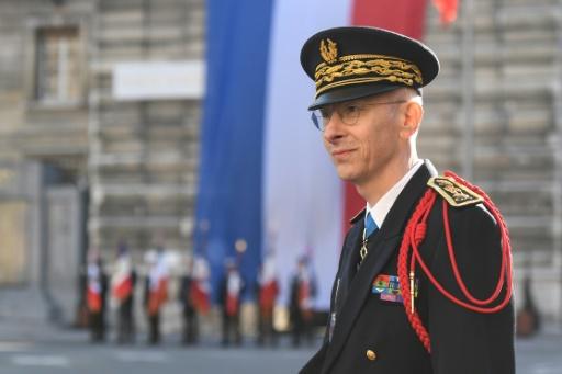 Castaner demande au nouveau préfet de police de Paris de