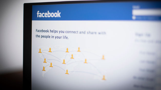 Facebook admet avoir stocké en interne des millions de mots de passe non cryptés