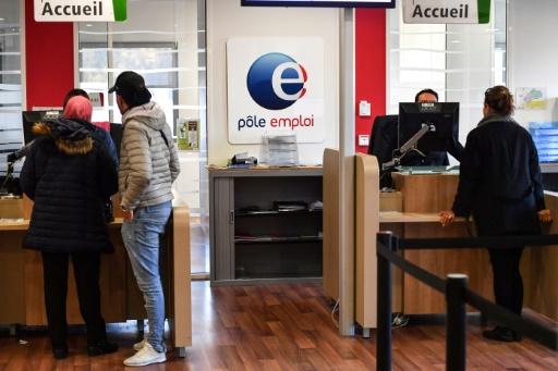 Emplois francs: le dispositif étendu pour améliorer des résultats encore modestes