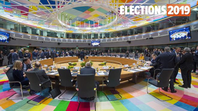 Les citoyens veulent réinventer l'Europe: voici les 10 propositions retenues