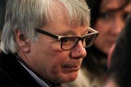 Nouvelle plainte pour organisation frauduleuse d'insolvabilité contre Michelle Martin