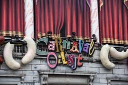 Le carnaval d'Alost pourrait être retiré de la liste du patrimoine de l'humanité