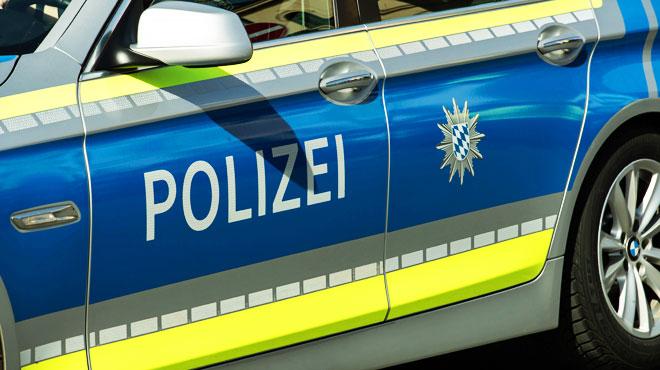 Allemagne : arrestation de 11 personnes soupçonnées de préparer un attentat
