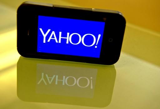 Yahoo! ouvre un studio à Paris pour multiplier son offre de vidéos