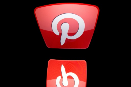Pinterest dévoile son projet d'introduction en Bourse