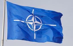 L'OTAN confirme prévoir une installation pour l'armée américaine en Pologne