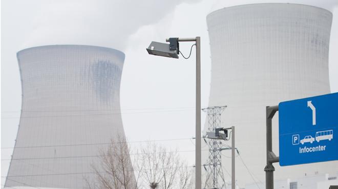 Défaillances dans les centrales nucléaires: le sp.a soupçonne Engie Electrabel de manipulation pour faire grimper les factures