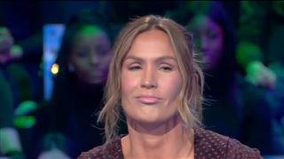La blague de Thierry Ardisson sur Diam's passe mal- Vitaa gênée, des internautes indignés 3