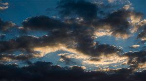 Prévisions météo: le mercure va grimper progressivement cette semaine