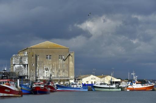 Brexit: les pêcheurs bretons craignent un