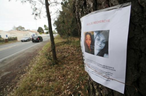 Meurtre d'une lycéenne sur l'île d'Oléron: le procès s'ouvre à huis clos