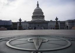 Rapport Mueller: le Kremlin réfute de nouveau toute ingérence aux Etats-Unis