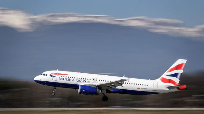 Surprise à bord d'un avion: les passagers pensaient atterrir à Düsseldorf mais la destination finale était bien éloignée...