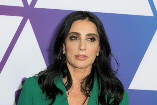 Cannes: la réalisatrice Nadine Labaki présidera le jury Un Certain Regard