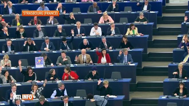 Le Parlement européen fixe une date pour supprimer le changement d'heure