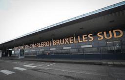 Cinq vols retardés par l'action des contrôleurs aériens à Charleroi, Anvers aussi touché