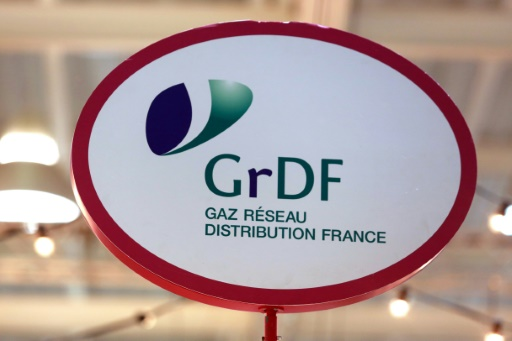 Gaz: avec la fin du gisement de Groningue, la France doit s'adapter